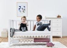 Baby-meubelen