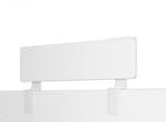 Bopita babyflex uitvalbescherming 60 cm wit