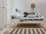 alta 5010 bedbank wit