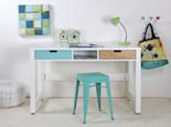 bopita selct your own desk bureau