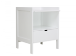 bopita combi commode lade large