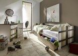 merlin bedbank infanskids 90x200
