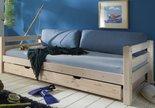 infanskids thijs bed met lade