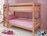Relita benny beuken bed naturel
