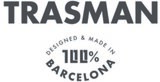 trasman logo