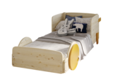 sfeer mathy bed discovery