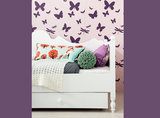 Bopita Belle bedbank 90x200 wit_
