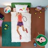 Tennis pro light