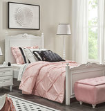 lora 120 bed