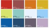 mathy by bols kleuren kaart