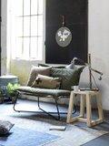 stapelgoed meubelen