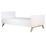 bopita design bed lynn