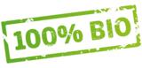 ABZ 100% katoenen 140x200 dekbed 1-persoon bed_