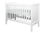 bopita babyflex combi bed