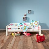 beddyfurn bed4life junior bed