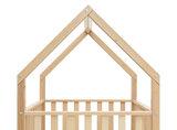 Bopita Home box 95x75 naturel_