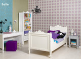 Bopita belle bed wit