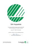 Hoppekids Premium halfhoogslaper 90x200 schuine trap grenen wit_