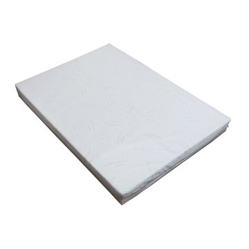Quax Polyether Box matras 93x73x9cm
