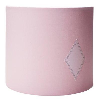 Kidsdepot Wieber wandlamp roze