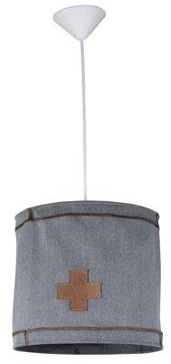 Stapelgoed Skip vintage hanglamp