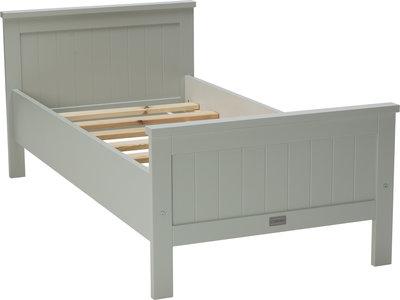 Matras Peuterbed 70 X 150.Coming Kids Flex Peuter Bed 70x150 Mint Kinderbeddenstore