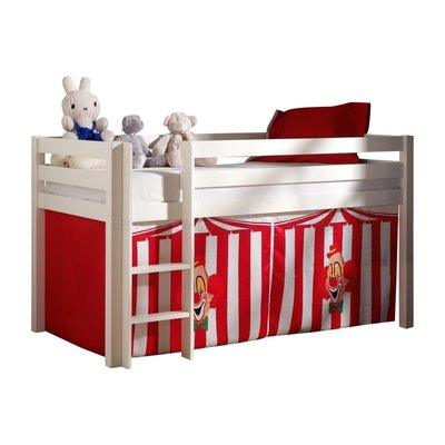 Vipack Pino circus tent excl bed