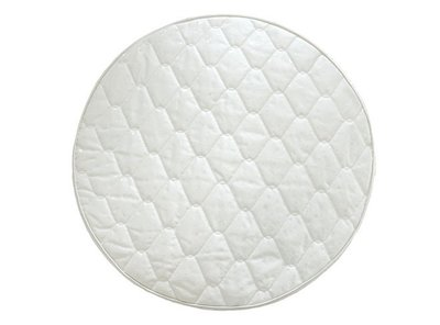 Bopita matras polyether rond 95 tbv rondo box