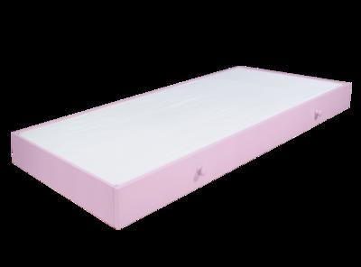 Bopita Belle extra slaap/opberg lade roze