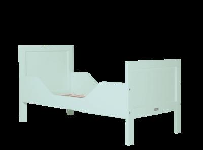 Bopita mint Romy 70x150 bed