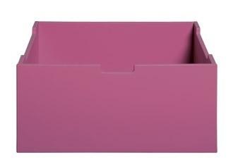 Bopita bakje pink mix & match