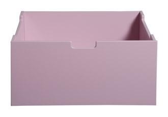 Bopita mix & match bakje medium licht roze 09