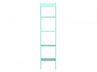 Bopita Babyflex wandrek ladder mint