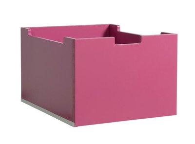 Bopita bakje medium pink