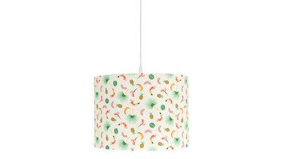 Bink hanglamp Anna