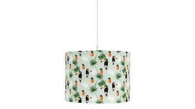 Bink hanglamp Toekan