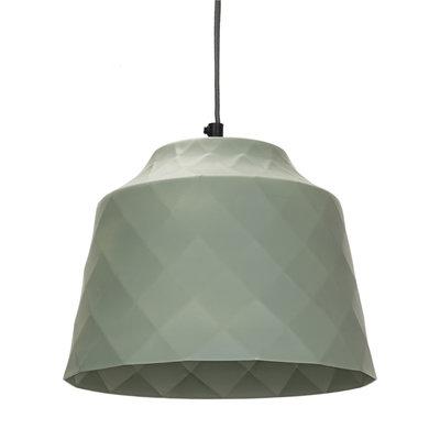 Kidsdepot Slide hanglamp seagreen