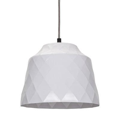 Kidsdepot Slide hanglamp white