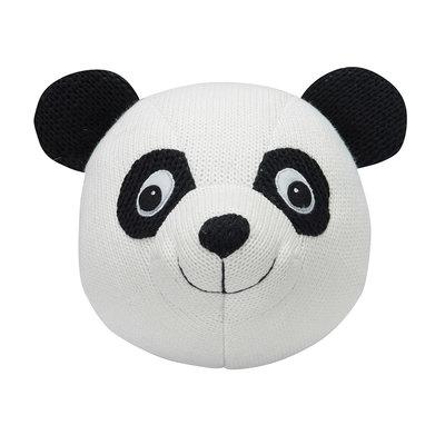 Kidsdepot Dierenkop panda