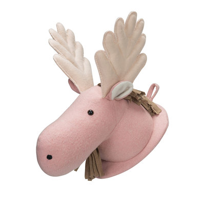 Kidsdepot Dierenkop reindeer