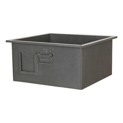 Stapelgoed storage box slade