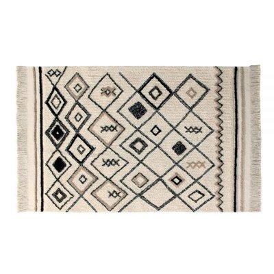 Lorena Canals - Bereber Ethnic 140 x 212 cm