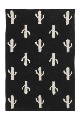 Lorena Canals - cactus 140 x 200 cm
