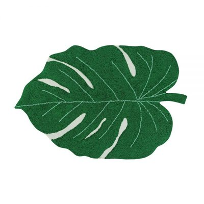 Lorena Canals - Monstera leaf