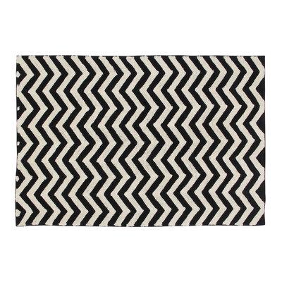 Lorena Canals - zig/zag 140 x 200 cm