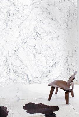 Onszelf Loft Posterbehang - Marble