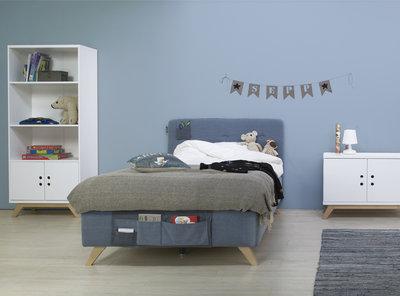 twijfelaar bedden kinderbeddenstore. Black Bedroom Furniture Sets. Home Design Ideas