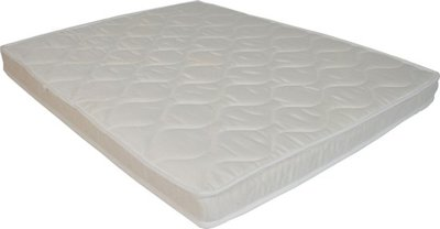 ABZ box matras 80x80x6 polyether