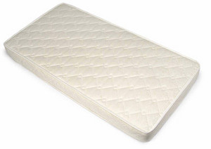ABZ KM 244 70x140 polyether matras tijk