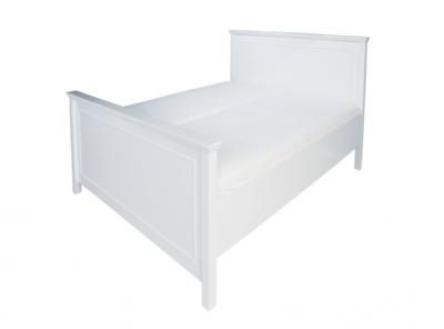 Bopita Charlotte 180x200 bed wit